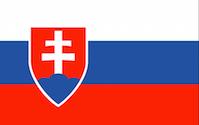 flag_m_Slovakia