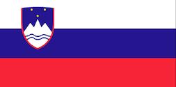 flag_m_Slovenia