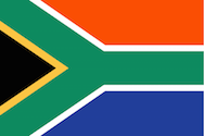 flag_m_South_Africa