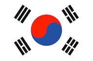 flag_m_South_Korea