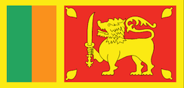 flag_m_Sri_Lanka
