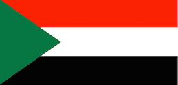 flag_m_Sudan