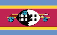 flag_m_Swaziland