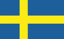flag_m_Sweden