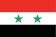 flag_m_Syria