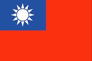 flag_m_Taiwan