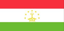 flag_m_Tajikistan
