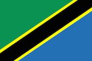 flag_m_Tanzania