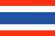 flag_m_Thailand