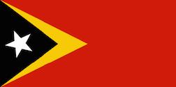 flag_m_Timor-Leste