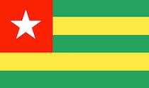 flag_m_Togo