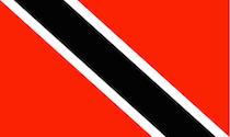 flag_m_Trinidad_and_Tobago