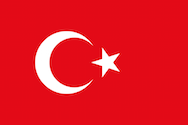 flag_m_Turkey