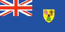 flag_m_Turks_and_Caicos_Islands
