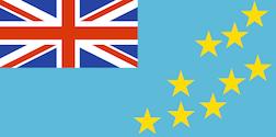 flag_m_Tuvalu