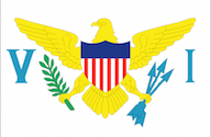 flag_m_US_Virgin_Islands