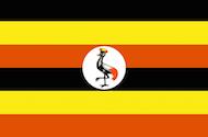 flag_m_Uganda
