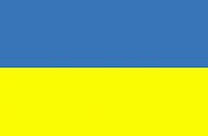 flag_m_Ukraine