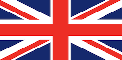 flag_m_United_Kingdom