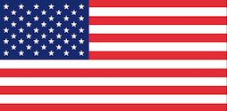 flag_m_United_States_of_America