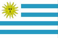 flag_m_Uruguay