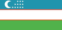 flag_m_Uzbekistan