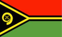 flag_m_Vanuatu