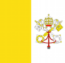 flag_m_Vatican_City