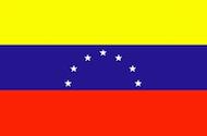 flag_m_Venezuela