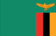 flag_m_Zambia