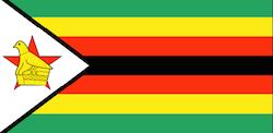 flag_m_Zimbabwe