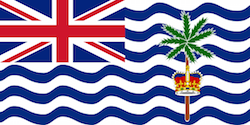 flag_m_British_Indian_Ocean_Territory