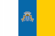 flag_m_Canary_Islands