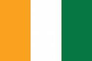 flag_m_Cote d'Ivoire
