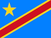 flag_m_Democratic_Republic_of_the_Congo