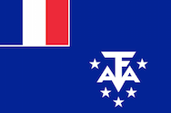 flag_m_French_Southern_and_Antarctic_Lands