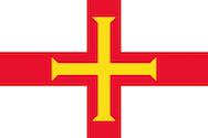 flag_m_Guernsey