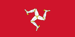 flag_m_Isle_of_Man
