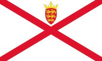 flag_m_Jersey