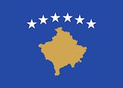 flag_m_Kosovo