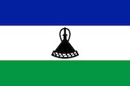 flag_m_Lesotho