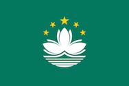 flag_m_Macau