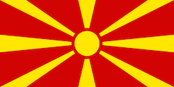 flag_m_Macedonia