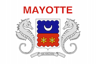 flag_m_Mayotte