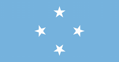 flag_m_Micronesia
