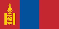flag_m_Mongolia