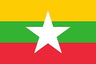 flag_m_Myanmar