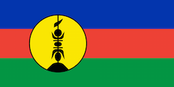 flag_m_New_Caledonia