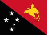 flag_m_Papua_New_Guinea