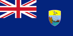 flag_m_Saint_Helena